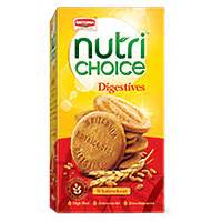 nutrichoice digestive biscuit for ibs picture 1