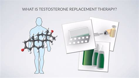 testosterone replacement therapy picture 1