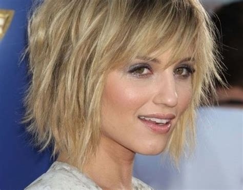 fine hair hairstyles pictures picture 19