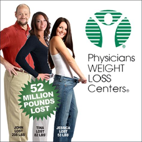 weight loss physicians nj picture 7