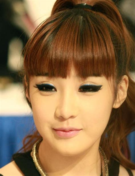 bom net picture 15