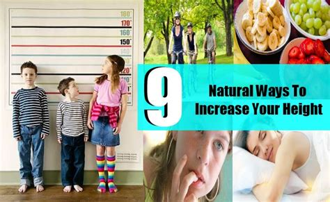 natural ways to increase your appee picture 13