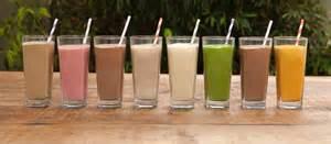 dairy diet picture 5