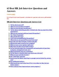 question and answer on h picture 6
