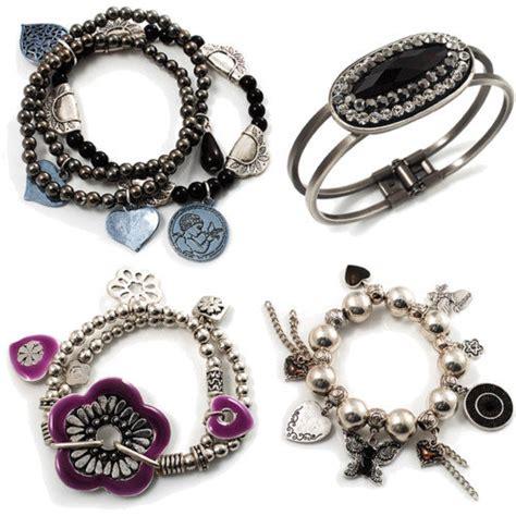 accessories picture 6