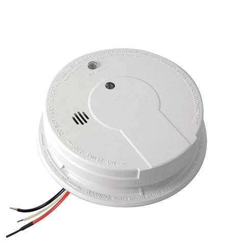 home security system smoke detector false alarm picture 8