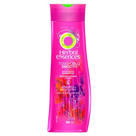 herbal essence hair color coupons picture 7