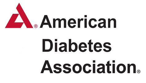 american diabetic association picture 6