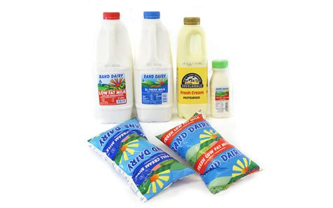 dairy products linked to insomnia picture 3