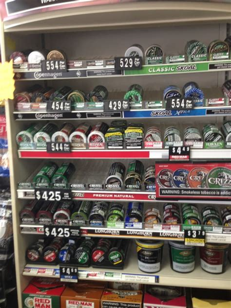 smokey mountain snuff discount codes picture 3