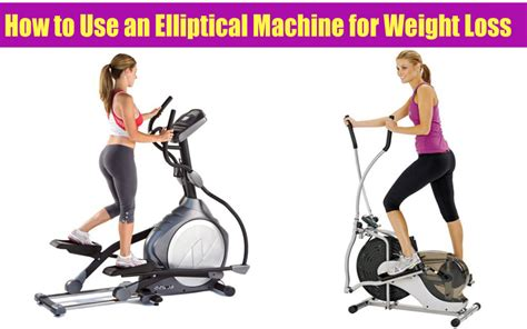 using treadmills to loss weight picture 2