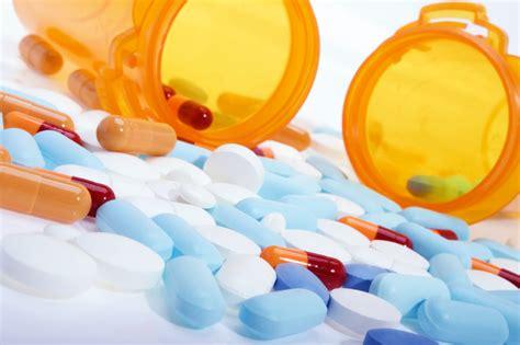 changes to califorina prescription drug laws 2014 picture 2