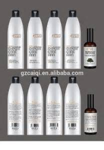 best hair permanent product picture 14
