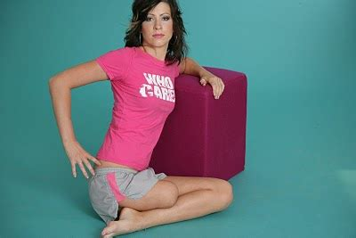 women legs prosthetic picture 15