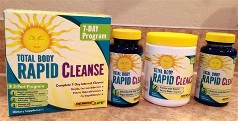 how to perform a seven day colon cleanse picture 14