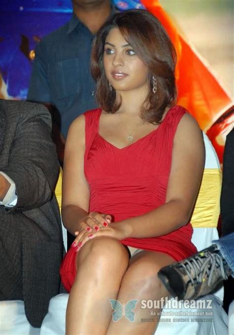 all bollywood actresses panty line in wet dresses picture 9