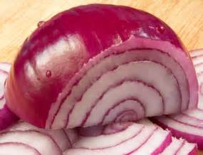 red onion hair removal picture 3