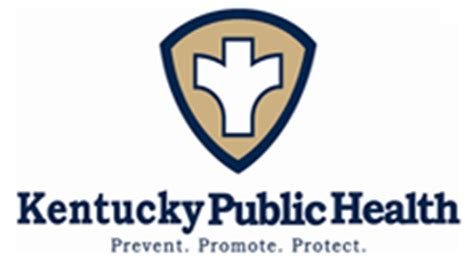 health kentucky ins picture 10