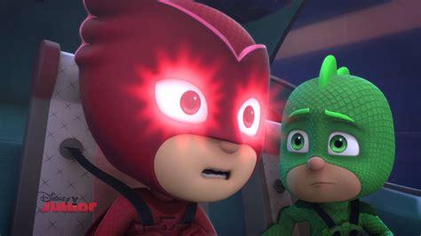 poze super eroi picture 6