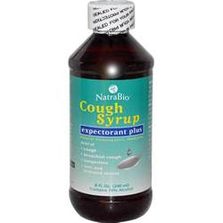 cough plus weight oss picture 6