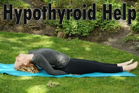 yoga hypothyroid picture 2