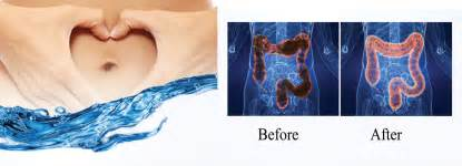 internal body cleanse picture 11