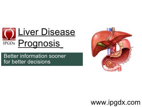 prognosis for fatty liver disease picture 10