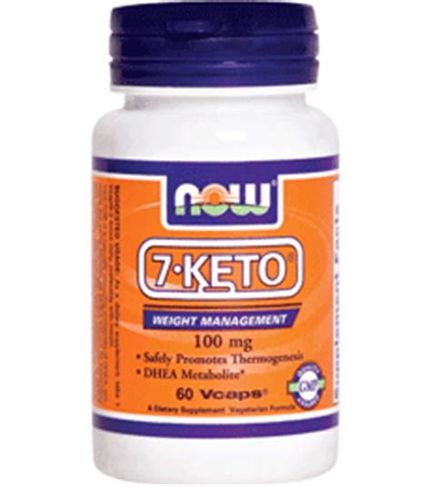 hormonal weight loss supplements picture 1