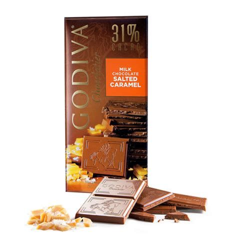 candy godiva true weight picture 2