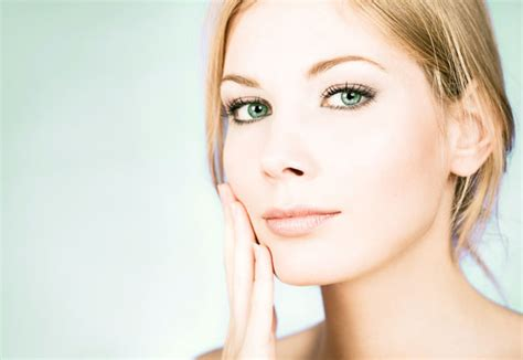 phytoceramides and acne picture 13