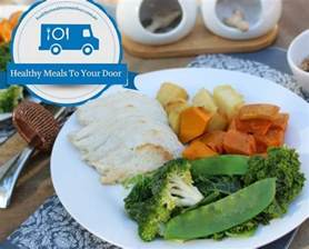 weight loss meals sent to your home picture 10