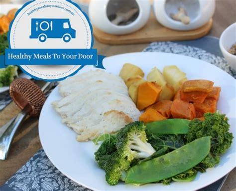 diet to your door picture 9