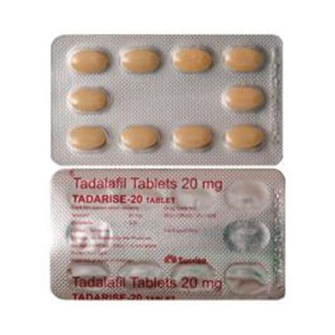 buy low cost sildenafil 20 mg (pulm hypertension) picture 3