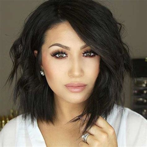americas hottest hair cuts picture 11
