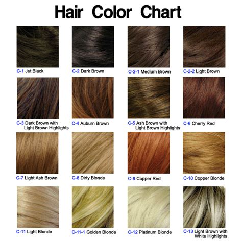 revlon hair coloring products picture 11