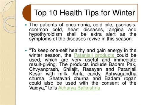 top 10 tips of good health & sex picture 7