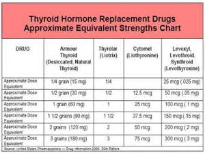 armour thyroid hormone replacement blog picture 1