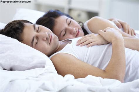 sleeping sex pictures picture 18