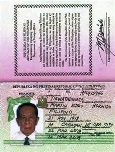 enlargo development cream philippines picture 1
