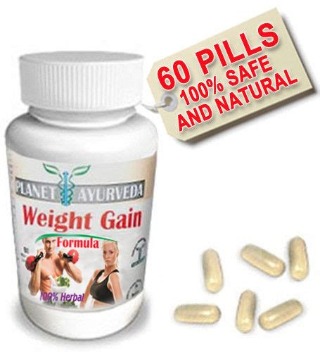 who sell natural gain picture 5