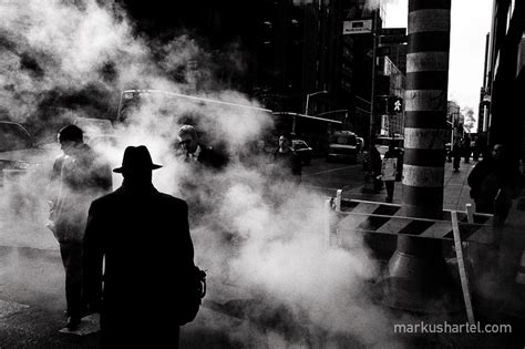 smoke machines on sale new york city picture 5