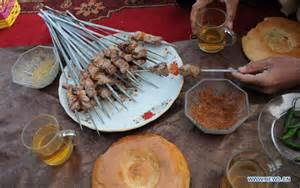 afghan natural diet picture 2