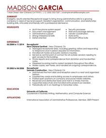 natural health nursing jobs picture 13