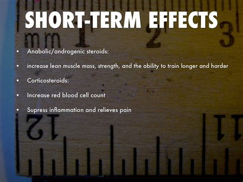increase testosterone juice picture 7