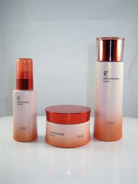 dhc skin care picture 2