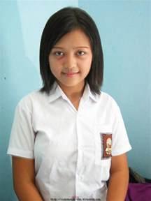 bokep korea yg online picture 18