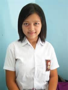 bokep online indo baru picture 14