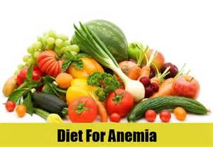 diet anemia picture 3
