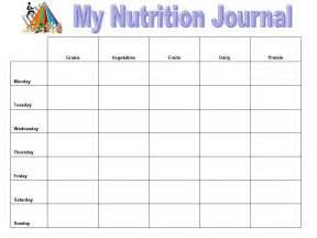 diet journal picture 17