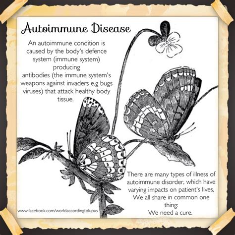 ana and autoimmune thyroid disease picture 7